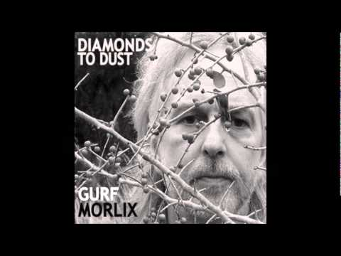 Gurf Morlix - Worth Dying For Mp3