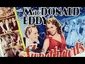 Jeanette MacDonald - Top 20 Highest Rated Movies