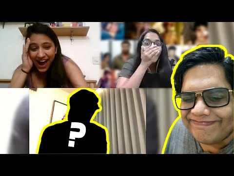 PRANKING FANS WITH THIS MOVIE STAR! @One Nation India