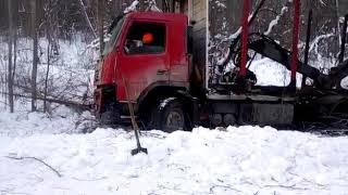 Грузовой эвакуатор Череповец