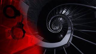 Двоє чоловіків у ліфтовій шахті недобудови, залиті кров'ю! Моторошна знахідка в Івано-Франківську