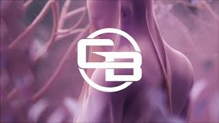 Jas van Houten - Gimmy Pouwa (CDC Remix)