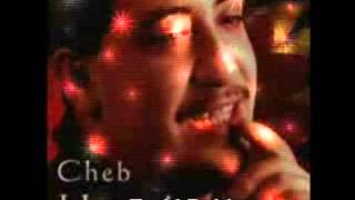 Cheb Hasni - Ana Jamais Nensa El Passé (By Turki Rahim)