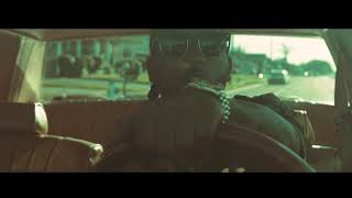 Fendi P - Daytons & Rollies (Feat. Curren$y) [Official Video]