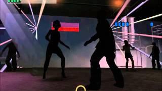 Gta San Andreas Oyun Havaları Karışık Dans