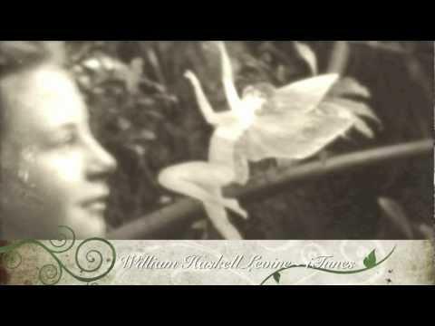 Music for Pixies: Celtic Piano// Música para Hadas by William Levine