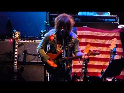 Ryan Adams performing Mother by Danzig 7/23/2014 mp3