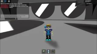 roblox :b1: this is a strange map and the new hacker of roblox!!!