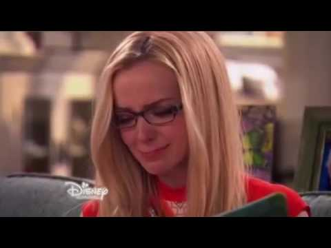 Liv And Maddie Californi a Rooney Liv and Maddie Memories EXCLUSIVE CLIP