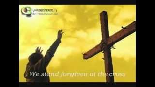 Prière de Guérison Délivrance Bénédiction