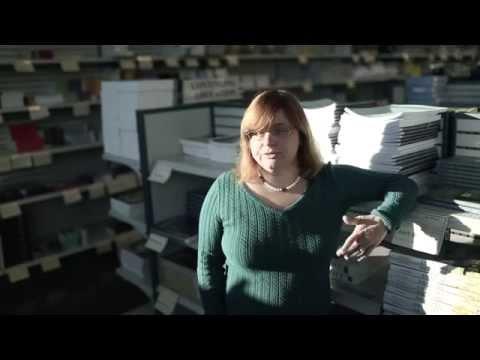 Capilano University, B.C. Canada : Must Watch this Video
