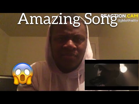 Kane Brown - Heaven REACTION// First Time Listening To country Music ❤️