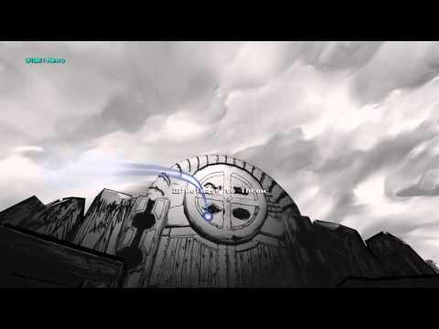 Brett's Play: The Magic Circle - Gold Edition