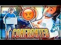 Face To Face Confronting LOGAN PAUL Kidnapped Roommate mp3