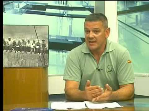 LOS PROFESIONALES C4TV 23-03-17 PARTE A