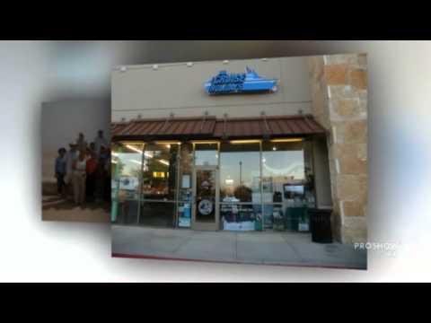 Travel Agency Southlake TX I (817) 421-7447 I Cruise Holidays of Southlake