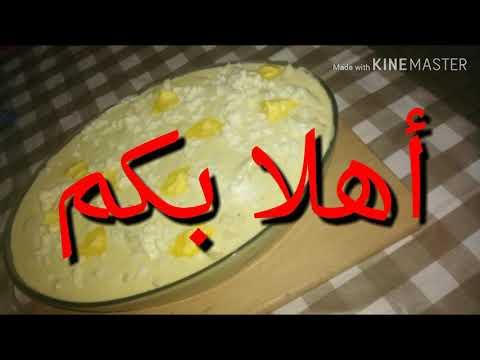 قناة منوعات وحكايات والذ الأكلات تتمنى لكم مشاهدة ممتعة