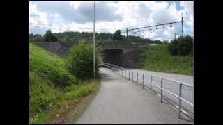 Bohuslän-Dalsland 2013 (30): Munkedal