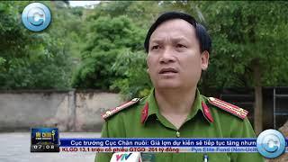 Eagle Rock Global (ERG) Có Lừa Đảo Không - Bản Tin VTV P2