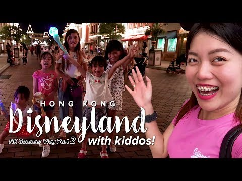 hk-disneyland-with-kiddos!-(hong-kong-part-2)-|-ep-08