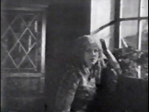 """Vanity Fair"" (1915) with Shirley Mason"