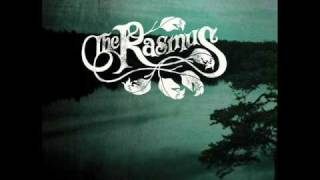 The Rasmus-Not like the other girls lyrics