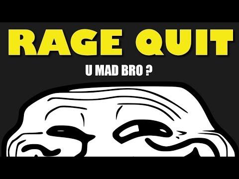 DorvilusC Rage vol.3 | Minecraft | Asi läheb käest ära