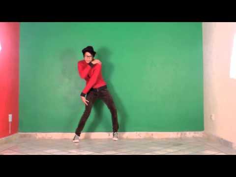 I love you | Bhumeet's Freestyle