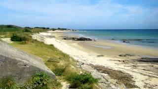 La Normandie: La Manche