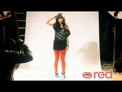 Vanessa Hudgens Pole Dance from YouTube · Duration:  2 minutes 4 seconds
