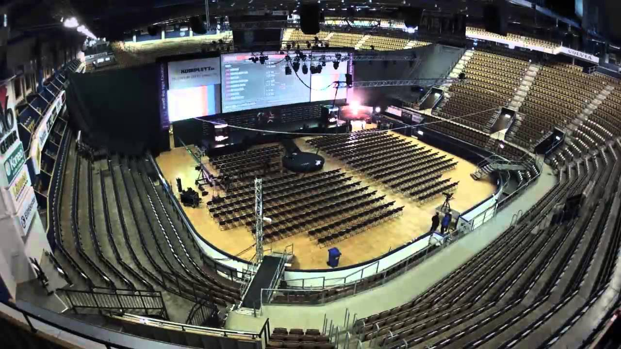 Kinnarps Arena Alchetron The Free Social Encyclopedia