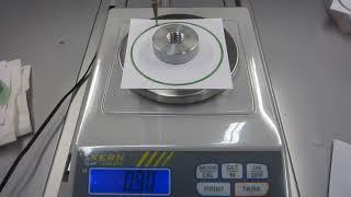 Loctite 638 V KHS 60