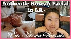 hqdefault - Best Facial For Acne Los Angeles