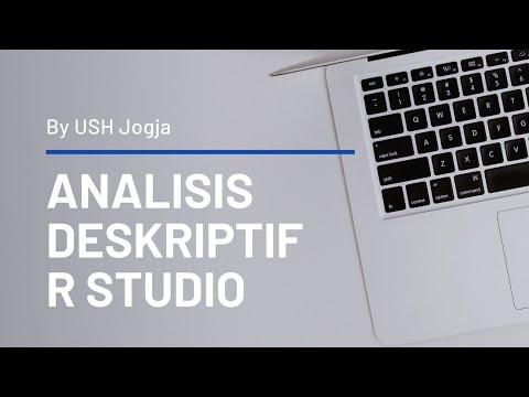 4.-cara-analisis-deskriptif-dan-grafik-menggunakan-r-by-ush-jogja