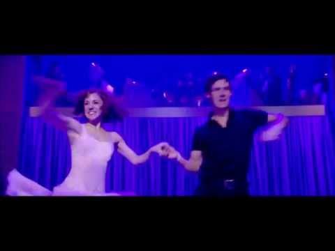 Dirty Dancing Tour Trailer