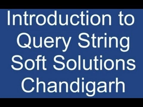 how to get statistics query