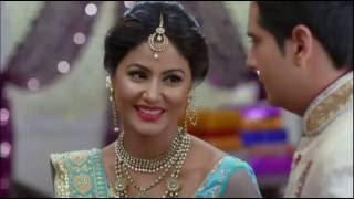 Prem ka Aisa Rang (Teej Song) - Yeh Rishta Kya kehlata hai