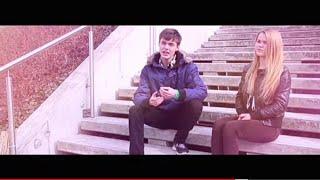 Krystek ft. Pamela Karczewska & Adrian Karczewski - Tak jak chce