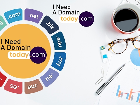 domain registration for website | Website Hosting and SEO Google 1st Page Placement