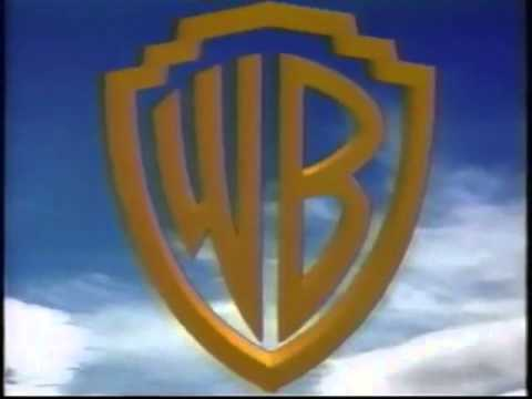warner home video logo january 1986 rare youtube