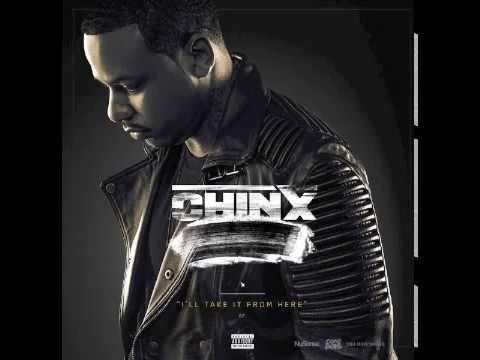 Chinx Drugz - Tell 'Em