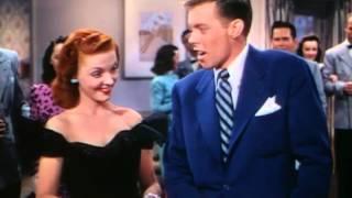 State Fair Trailer 1945