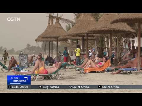 The Gambia sees a sharp decline in foreign visitors
