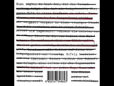 MoTrip - So wie du bist (feat. Lary) Download FREE [Songtext / Lyrics] [HD]
