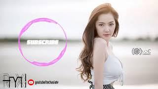 Download Mp3 Dj Remix Indo Masuk Pak Eko & Fdj Emily Young Joget