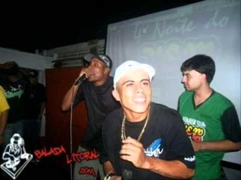 MC NEGUINHO DO CAXETA - VITORIOSO 2 VRS NOVO AO VIVO