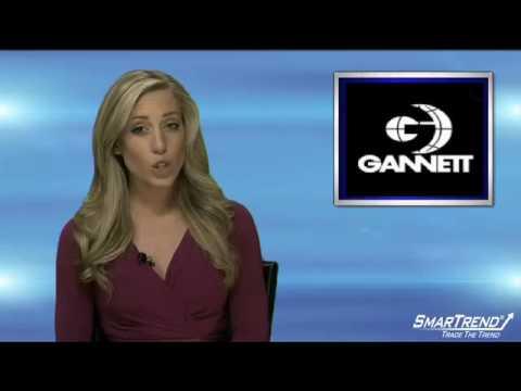 Company Profile: Gannett
