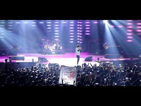 Sheila On 7 Live Concert ★ Pejantan Tangguh
