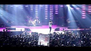 [3.25 MB] Sheila on 7 Live Concert ★ Pejantan Tangguh