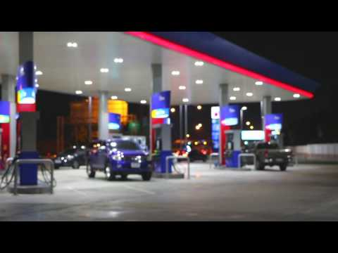 Gas Marketing Incentives - Premium $100 Cash Back Reward - Gas